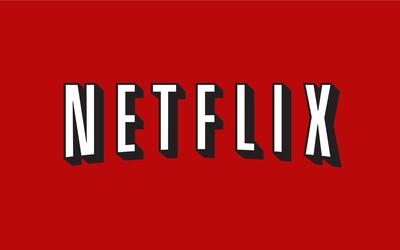 传Netflix正测试睡眠计时器功能 可节省手机电池寿命