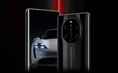 回收宝发布2020年手机保值榜单 iPhone 12 Pro排第二