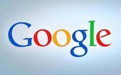 谷歌关闭旗下Stadia游戏工作室 不再涉足云游戏开发