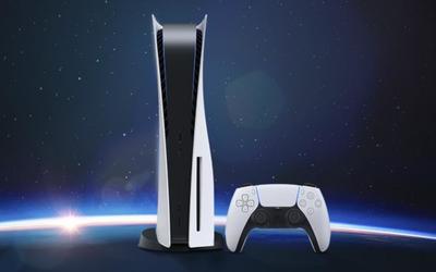 索尼发布2020财年第三季度财报 PS5销量达450万台