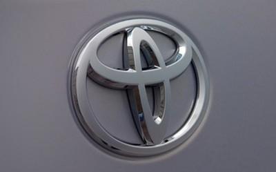 丰田公布2021年全球生产计划 这是要拿下世界纪录?