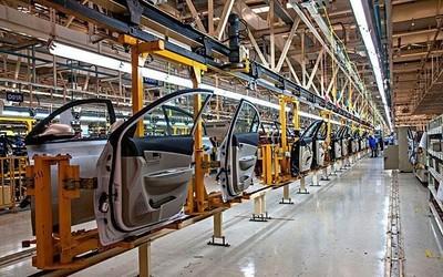 工信部约谈24家传统汽车生产企业 因生产一致性违规
