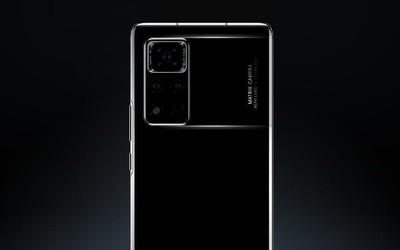 荣耀V40系统版本获更新 相机拍照效果有提升系统更稳