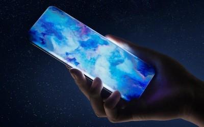 小米四曲瀑布屏概念手機亮相 新手機都有什么亮點?