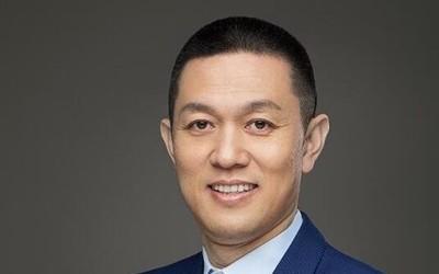 重大变更!李斌退出广汽蔚来法定代表人 李志红继任