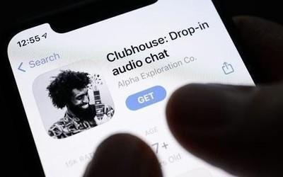对标Clubhouse Facebook或将开发线上音频聊天App