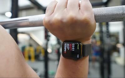 手表变手机?Facebook将推出具有手机功能的智能手表