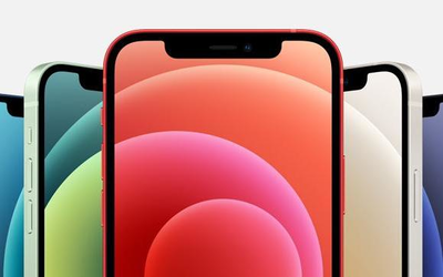蘋果推新規!授權店部分iPhone 12硬件問題不換整機