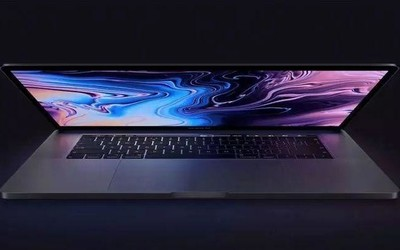 两款Mac主题的盖毯来了! 把你的Mac电脑抱在怀里