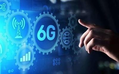 苹果正在招聘6G工程师 从事下一代6G无线技术研发