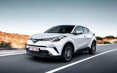 日本汽车零部件巨头曝大规模造假 波及丰田和日产