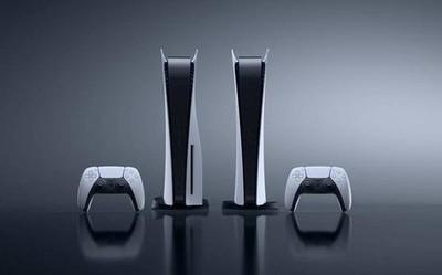PS5手柄的漂移问题可能是硬件导致的 而非软件问题