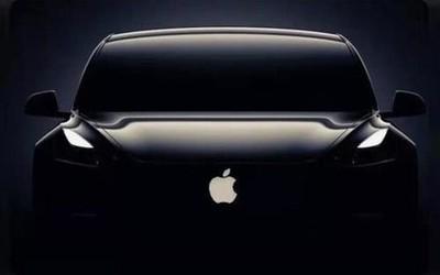 外媒:苹果正在与多家自动驾驶传感器供应商进行洽谈