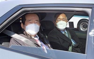 韩国政府2030年前将推广785万辆环保车减少碳排放
