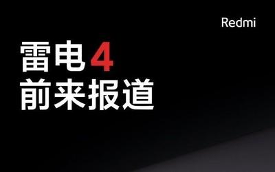 RedmiBook Pro搭载雷电4 可外接双4K或一块8K显示器