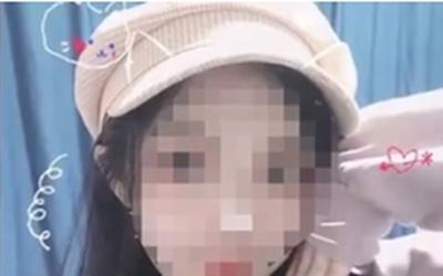 货拉拉回应长沙23岁女子跳窗身亡:不会逃避责任