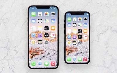 外媒:Thy Phone将iPhone部分功能集成到Windows上