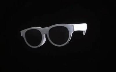 三星Galaxy Lite外观设计视频出炉 这款AR眼镜有不同