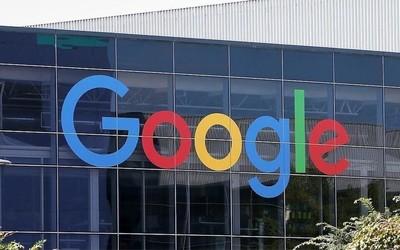 愈演愈烈!澳方称绝不会修改谷歌FB向媒体付费法案