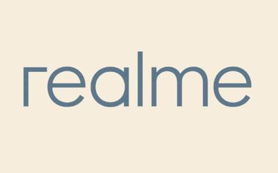 realme全球用户突破7000万 2020年Q4逆势增长428%