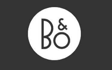 区别对待中国客户?B&O产品质保期后不提供维修服务