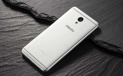 魅蓝Note5被判涉嫌侵权 魅族需向HTC赔偿三百余万元