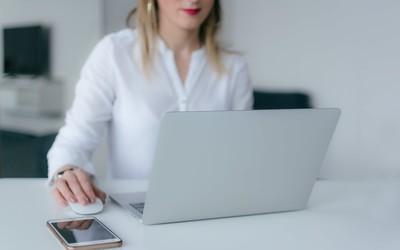 色情招聘乱象频发 风波不断的网络招聘平台该何去何从