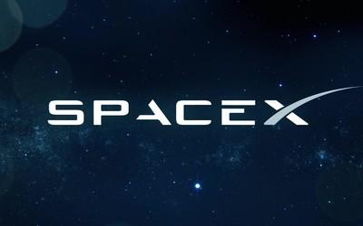 SpaceX确认融资8.5亿美元 征服火星又多了经费保障