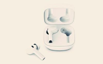 贝尔金新无线耳机支持苹果查找功能 国内或3月发售