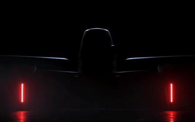 大疆将于3月2日发布新品 或许是你最接近飞行的方式
