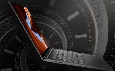 联想YOGA 14s 2021笔记本电脑正式开售  售5899元起