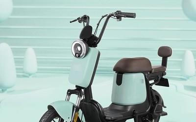 最高罚款5万 上海5月1日起禁止电动自行车在楼道充电