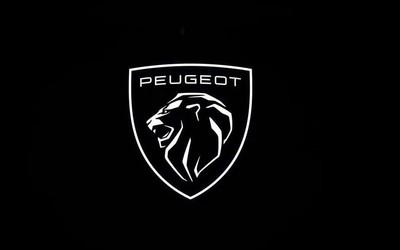 从标致的新logo说起 为啥汽车品牌爱用动物做车标?