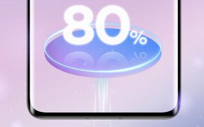 魅族18系列快充公布:30分钟充满80% 有线无线一样
