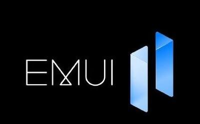 EMUI11升级用户突破1亿 官方:下一站HarmonyOS