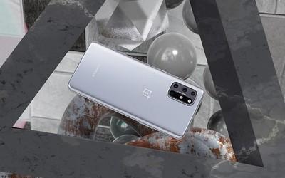 2021买手机怎么挑?这4款手机卖得太好 直接入手!