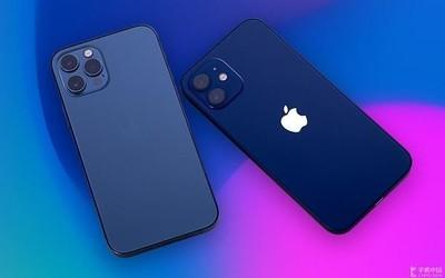郭明錤:2021款iPhone将配120Hz显示屏 采用大电池