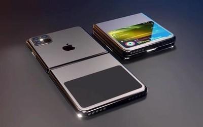 郭明錤: 苹果有望2023年推出7.5到8寸的折叠iPhone