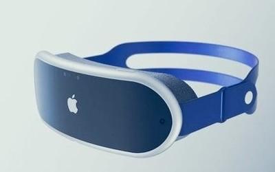 苹果眼镜或具备自动清洁能力 专利还曝光了其他功能