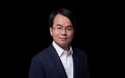 吴德周离开字节跳动新石实验室 现任Sharklet全球CEO