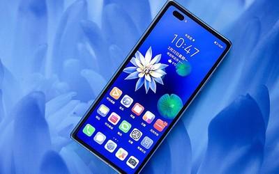 渐有回暖!Q1全球智能手机出货量同比将增近50%