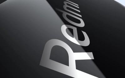 Redmi首款游戏手机又有爆料!网友催卢伟冰快备货