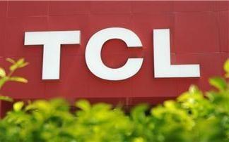 TCL否认造车 李东升: 未来没考虑进入新能源造车领域