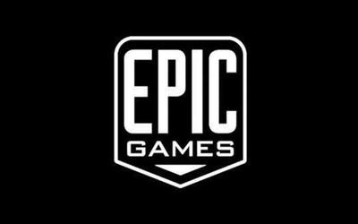 Epic Games收购《糖豆人》游戏开发商Tonic Games