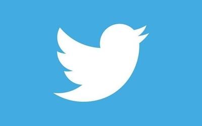推特正在测试新版电子商务功能 边刷推文边买东西?