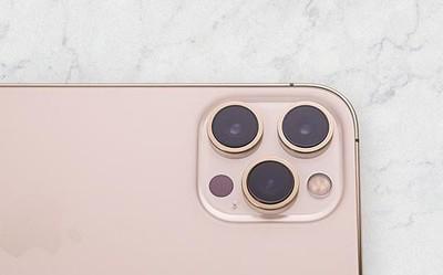 国际妇女节将至 看女性摄影师如何用iPhone 12捕捉美好