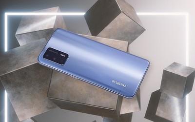 手机圈大混战开启 盘点近期新发布的四款优秀手机