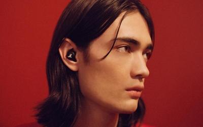 Marshall Mode II正式亮相 旗下首款真无线入耳式耳机