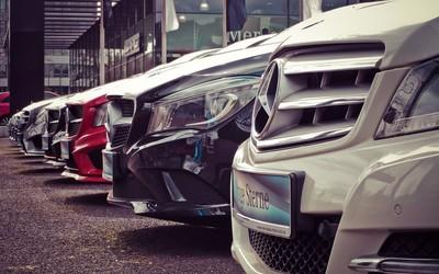 2月汽车销量预估145.2万辆 环比大降42% 同比增3.7倍