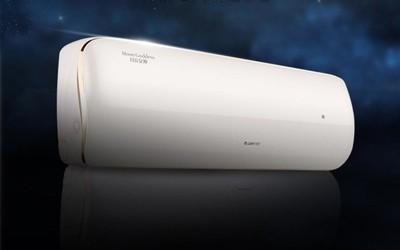 格力电器对家用空调提供十年免费包修服务 有啥要求?